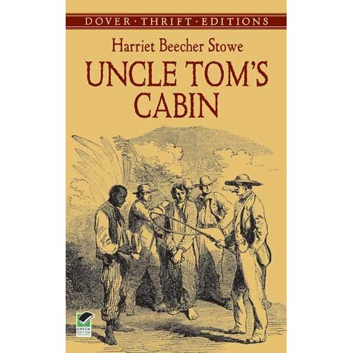 an analysis and the summary of the book about uncle tom Then it gives the summary and the themes about this novel analysis on uncle tom's cabin by: luis alberto frausto vicencio course: north american literature facilitator: margarita uncle tom's cabin its a book about anti-slavery harriet beecher stowe did a few hours of study before.